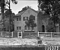 SLNSW 12915 House and garden taken for Building Publishing Co.jpg