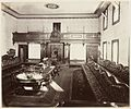 SLNSW 479508 5 Legislative Council Chamber Interior SH 553.jpg