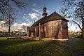 SM Korczew Kościół św Katarzyny 2017 (2) ID 614890.jpg