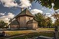 SM Pleszew Kościół św Floriana 2017 (5) ID 654198.jpg