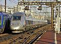 SNCF TGV POS 4484 (8523012470).jpg