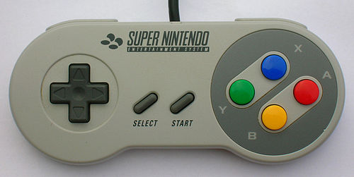 500px-SNES_Controller.jpg