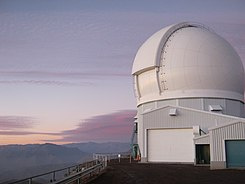 SOAR telescope at twlight.jpg