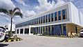 SOCCSKSARGEN Drug Abuse Treatment and Rehabilitation Center (SDATRC).jpg