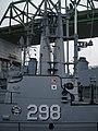 SS-298 0641 (5518806791).jpg