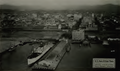 SS MANCHURIA at new municipal pier, San Diego 1925.png