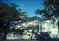 ST. MATTHEW'S CHURCH, NASSAU, BAHAMAS.jpg