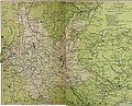 STANFORD(1917) p53-54 PLATE16. YUNNAN (14597193058).jpg