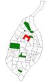 STL Neighborhood Map 56.PNG