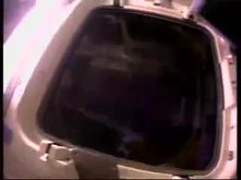 ファイル:STS-107, final moments in cabin (Space Shuttle Columbia disaster).webm