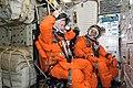 STS-117 crew.jpg