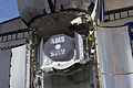 STS-134 AMS-02 in space shuttle Endeavour's payload bay.jpg