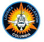 STS-3 (15198335951).jpg