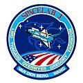 STS-51B (15021658579).jpg