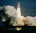 STS-58 launch.png