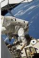STS132 Bowen EVA1 3.jpg