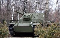 SU-76i.jpg