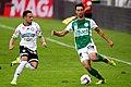 SV Mattersburg vs. SK Sturm Graz 2015-09-13 (149).jpg
