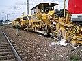 S Bahn Unfall 080504 11.JPG