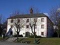 Saalfelden Schloss Ritzen.jpg