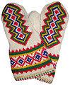 Saamske rukavice.jpg