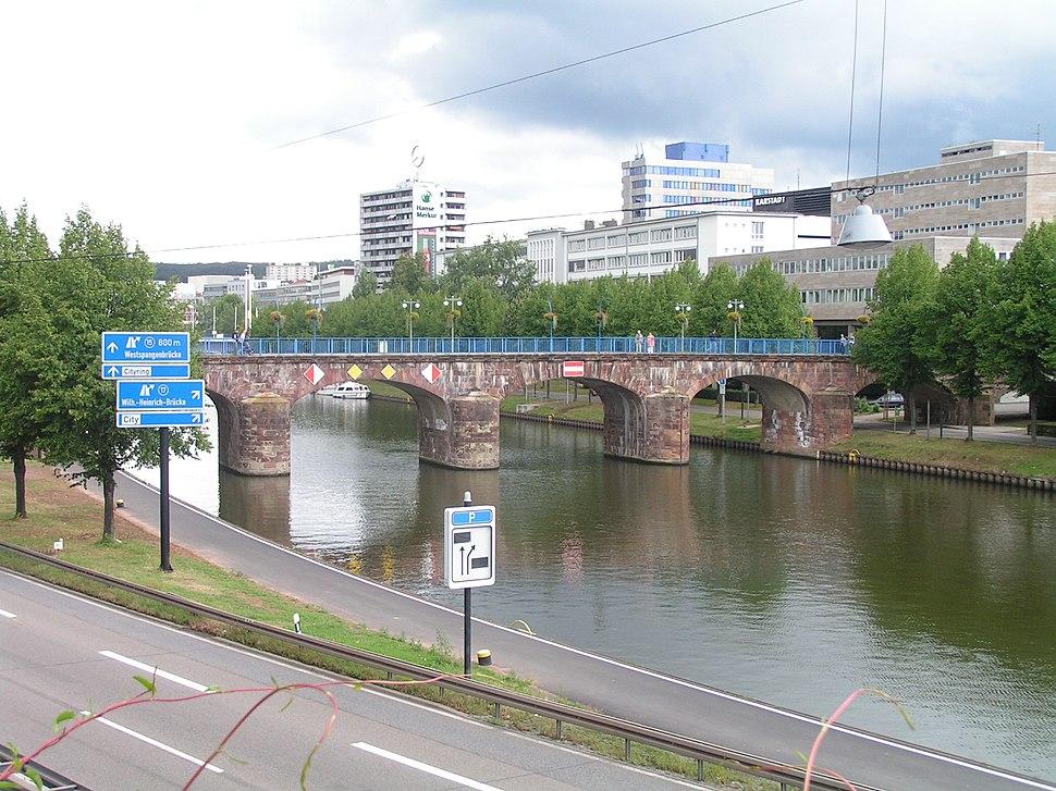 Saarbruecken-alte-brucke2