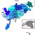 Saare municipalities 1999–2014.png