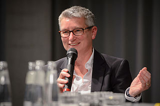 Sabine Hark German sociologist