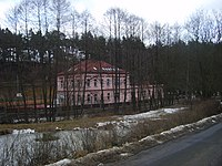 Sadov school.JPG