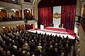 Saeimas 18.novembra svinīgā sēde (45023401235).jpg