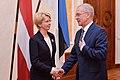 Saeimas priekšsēdētājas oficiālā vizīte Igaunijā (15436408963).jpg