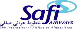 Safi Airways 2010.png