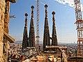 Sagrada Familia - panoramio (3).jpg