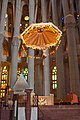 Sagrada Familia IV.jpg