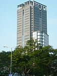 Saigon Centre 1.JPG
