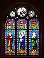 Sainpuits-FR-89-église-vitraux-24.jpg