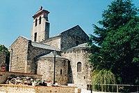 Saint-André-de-Sorède 2.jpg