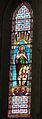Saint-Antoine-l'Abbaye Abteikirche 150311.JPG