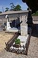 Saint-Antonin (Gers) - 6.jpg