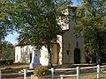 Saint-Avit église.jpg