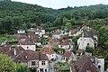 Saint-Cirq-Lapopie village 2017 2754.jpg