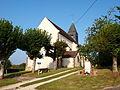 Saint-Denis-sur-Ouanne-FR-89-église-11.jpg