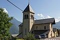 Saint-Georges-d'Hurtières - IMG 0160.jpg