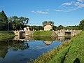 Saint-Irénée-FR-08-bifurcation du Canal des Ardennes-b1.jpg