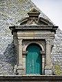 Saint-Malo (35) Cathédrale Saint-Vincent Façade occidentale 05.JPG