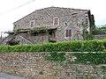 Saint-Maurice d'Ardèche - Maison 3.jpg