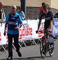 Saint-Omer - Championnats de France de cyclisme sur route, 21 août 2014 (B09).JPG