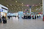 Saint-Pétersbourg - Aéroport - Hall des départ - 2015-12-15 - IMG 0760.jpg