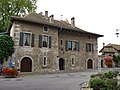 Saint-Prex, Manoir Forel (1).jpg