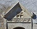 Saint-Simon 16 Fronton&enseigne calfat.jpg